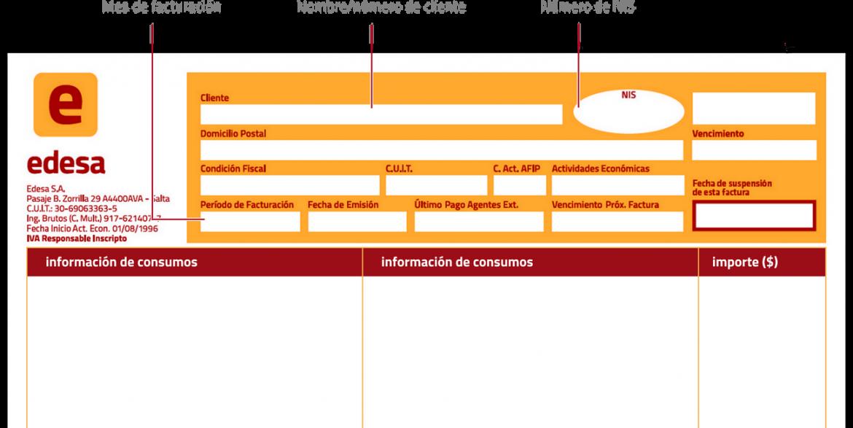 modelo_factura2