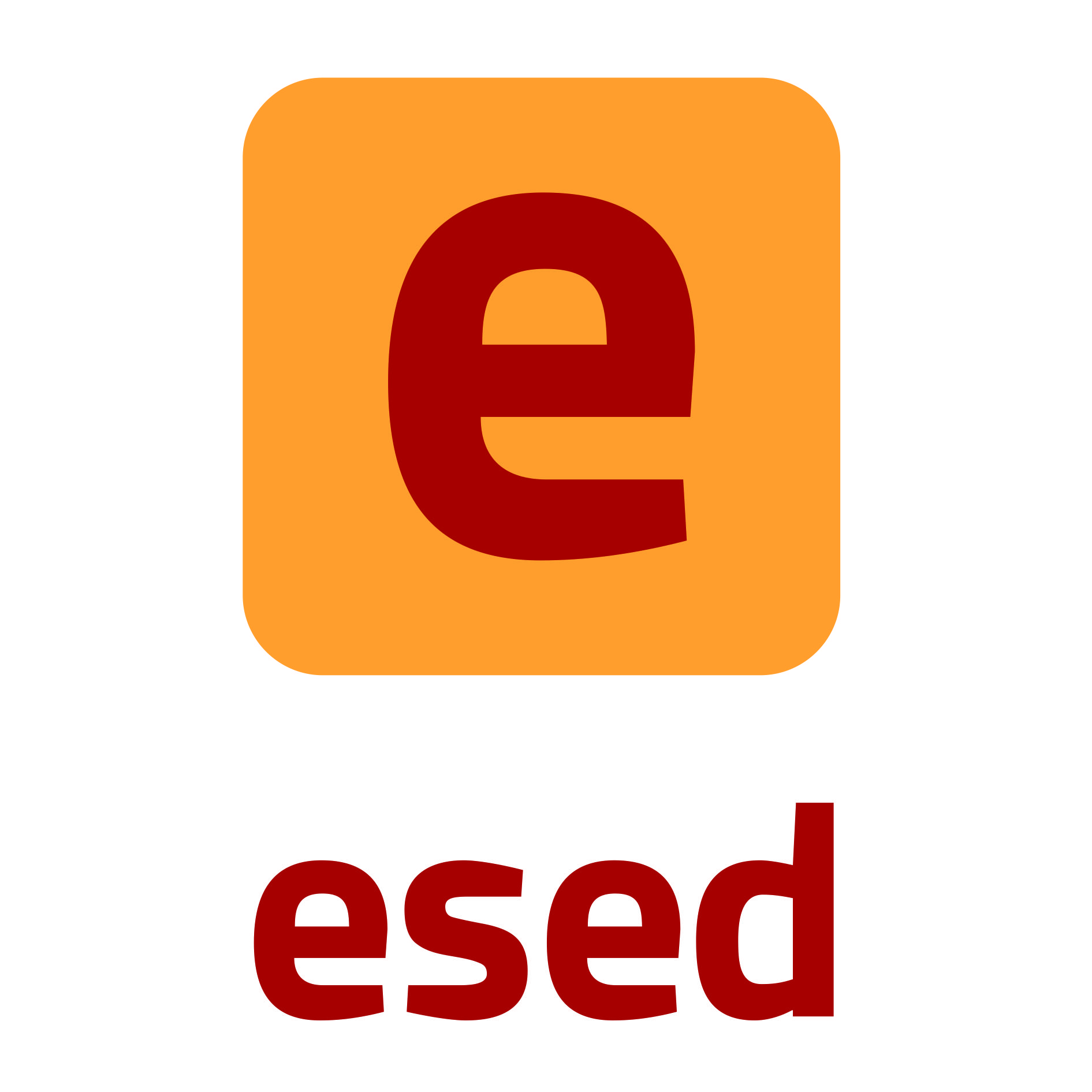 ESED S.A.